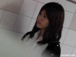 美しい日本の未来 No.36